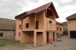 Location Appartement 3 pièces Lautenbach