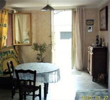 Location studio Maraussan