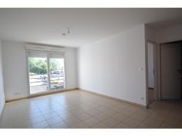 Location Appartement 2 pièces Hayange