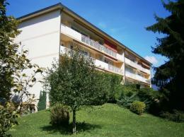 Location Appartement 3 pièces Divonne les Bains