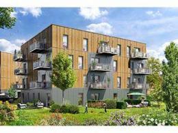 Achat Appartement 3 pièces Lys Lez Lannoy