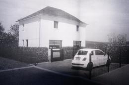 Achat Maison 4 pièces Ranville