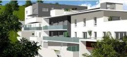 Location Appartement 2 pièces Castanet Tolosan