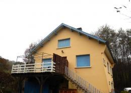 Achat Maison 12 pièces Veyrins Thuellin