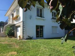 Achat Maison 5 pièces Lourdes