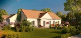 Achat Maison Brancourt en Laonnois