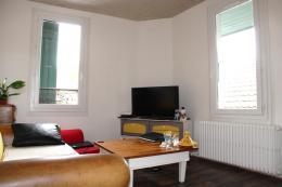 Achat Appartement 4 pièces La Roche sur Foron