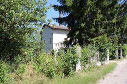 Achat Maison 7 pièces Villette de Vienne