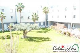 Achat Appartement 2 pièces Canet en Roussillon
