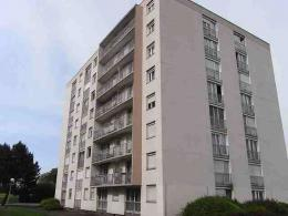 Appartement Le Havre &bull; <span class='offer-area-number'>39</span> m² environ &bull; <span class='offer-rooms-number'>1</span> pièce