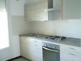 Location Appartement 4 pièces Lons le Saunier