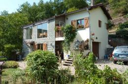 Achat Maison 4 pièces St Izaire