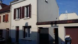 Maison Trilport &bull; <span class='offer-area-number'>60</span> m² environ &bull; <span class='offer-rooms-number'>3</span> pièces
