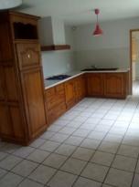 Location Maison 4 pièces St Jean Pied de Port