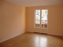 Location Appartement 4 pièces Oullins