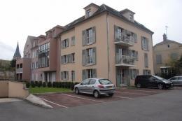 Location Appartement 3 pièces Guignes