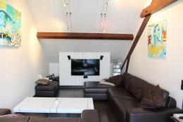 Achat Appartement Moutiers