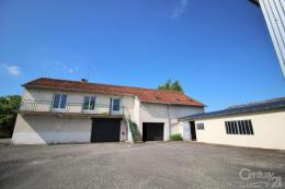 Achat Maison 5 pièces Beaugency