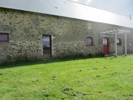 Achat Maison 6 pièces St Denis d Anjou