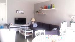 Achat Appartement 4 pièces Montigny en Gohelle