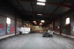 Achat studio Giverny