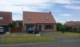 Location Villa 5 pièces Henin Beaumont