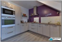 Achat Appartement 4 pièces Equeurdreville Hainneville