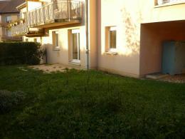 Location Appartement 4 pièces Pulnoy