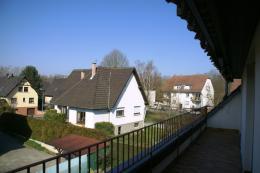 Achat Appartement 5 pièces Fegersheim