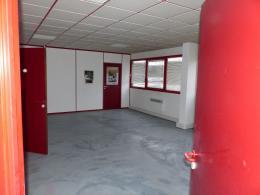 Location Commerce Le Blanc Mesnil