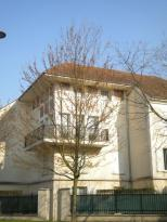 Location Appartement 3 pièces Bussy St Georges