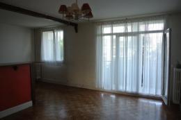 Achat Appartement 3 pièces Maisons Laffitte