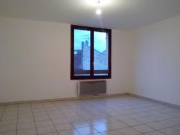Appartement Villejust &bull; <span class='offer-area-number'>22</span> m² environ &bull; <span class='offer-rooms-number'>1</span> pièce