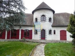 Location Maison 7 pièces Chalette sur Loing