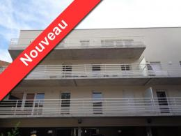 Location Appartement 4 pièces Orchies