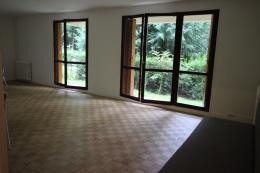 Location Appartement 4 pièces Chaville