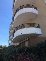 Achat Appartement 3 pièces Savigneux