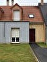 Maison Mamers &bull; <span class='offer-area-number'>53</span> m² environ &bull; <span class='offer-rooms-number'>2</span> pièces