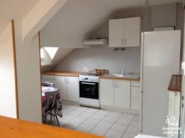 Achat Appartement 3 pièces St Die des Vosges