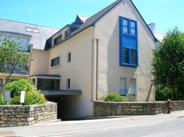 Location Appartement 3 pièces Pont L Abbe