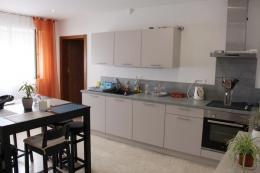 Location Appartement 4 pièces Angevillers