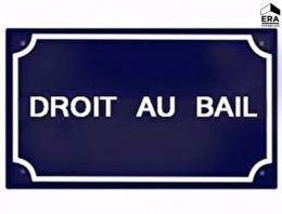Achat Commerce 4 pièces Bastia