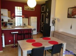 Achat Appartement Wervicq Sud