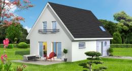 Achat Maison Illfurth