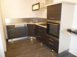 Location Appartement 2 pièces Cancale