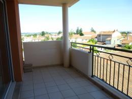 Location Appartement 5 pièces Montrond les Bains