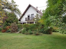 Achat Maison 4 pièces Molsheim