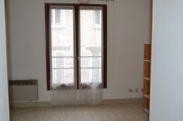 Location Appartement 2 pièces Pithiviers
