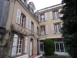 Achat Maison 10 pièces Laval