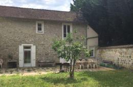 Location Maison 6 pièces Bourron Marlotte